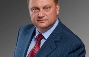 Депутата Чекиту вызвали в антикоррупционное агентство