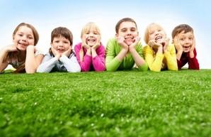 Награждение финалистов рейтинга «ТОП 100: Будущее Украины. Дети» снова пройдёт в Одессе