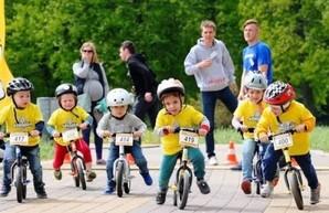 В воскресенье в Одессе пройдут «Весёлые гонки»