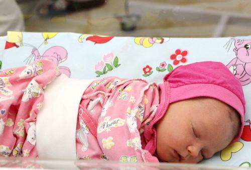 Одесские волонтёры собрали средства на покупку медоборудования для детской поликлиники
