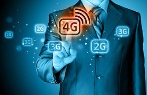 Одесская компания может уйти с рынка предоставления услуг связи