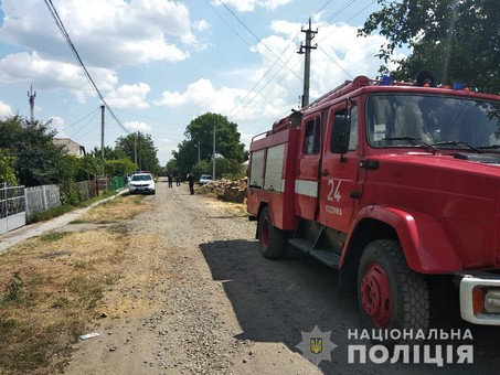 Полиция проверяет сообщения о минировании избирательных участков в Одесской области