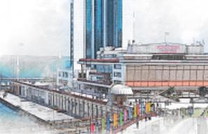 Украинские юристы съедутся в Одессу на форум