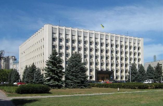 Люди Авакова, Кивалова и враг местных кланов: кто претендует на должность главы Одесской ОГА?