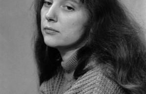 В Одессе скончалась поэтесса Анна Сон