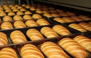 Продукция одесских хлебзаводов теперь выпускается под брендом, подконтрольным России
