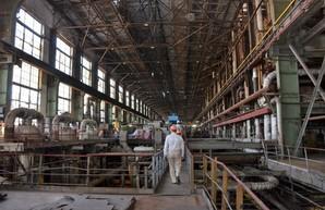 240 миллионов требуется тепловикам для обеспечения отопительного сезона в Одессе