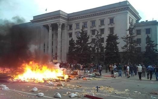 Сепаратистов Долженкова и Мефёдова всё-таки могут отпустить под залог