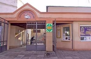 В ближайшее время в Одесском зоопарке начнётся реконструкция
