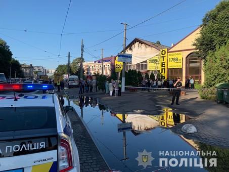 Два месяца ареста назначил суд владельцу отеля «Токио Стар» Вадиму Чёрному