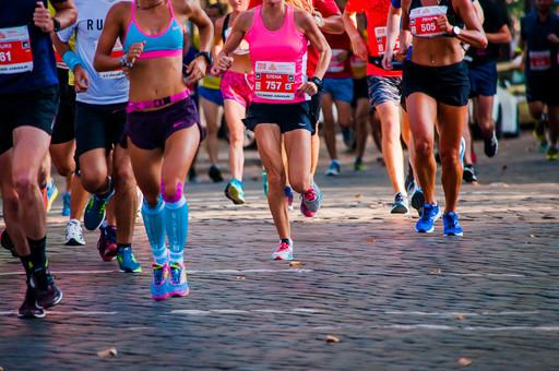 День физкультуры и спорта отпразднуют в Одессе в эти выходные