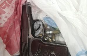 В Одессе будут судить стрелков-зенитчиков и наркодельцов из «ДНР»