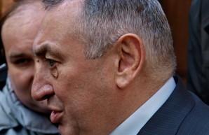 Иногда они возвращаются: Эдуард Гурвиц намерен снова баллотироваться на пост мэра