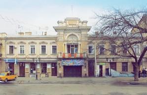 Суд запретил Одесскому цирку использовать животных