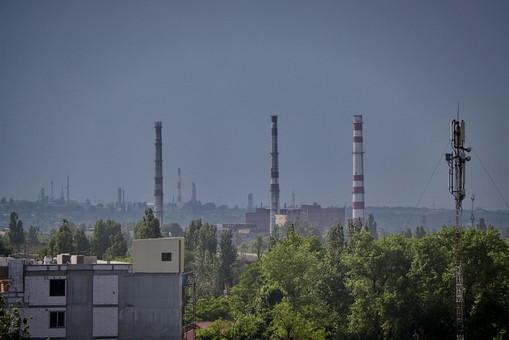 Ещё 215 миллионов гривен выделит тепловикам одесский горсовет