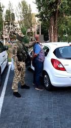 Одессита будут судить за переправку нелегалов