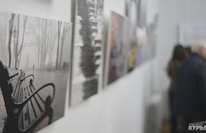 В Одесской области пройдёт международный семинар фотохудожников
