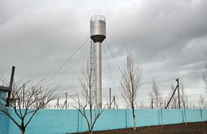 Проверка показала, где в Одесской области питьевая вода не соответствует нормам