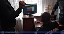Очередного интернет-провокатора задержала СБУ в Одессе
