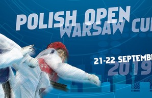 Одесские тхэквондисты стали медалистами масштабного международного турнира