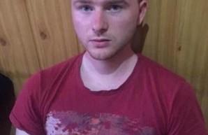 Суд продлил арест обвиняемому в убийстве Даши Лукьяненко: расследование продолжается