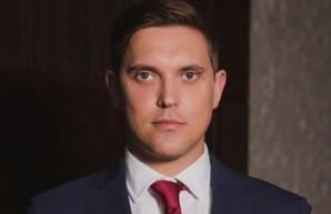 Зеленский объяснил, почему решил сделать губернатором Максима Куцего