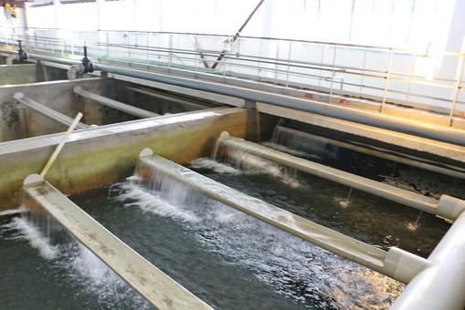 Решение проблемы с водоснабжением в Болграде откладывается