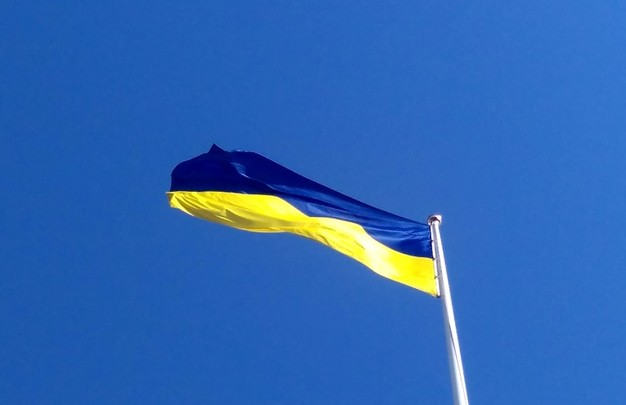 Децентрализация в Украине: сёла, районы и области заменят общины, уезды и регионы