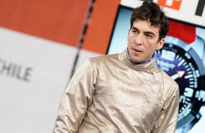 Одесский саблист занял третье место на чемпионате мира