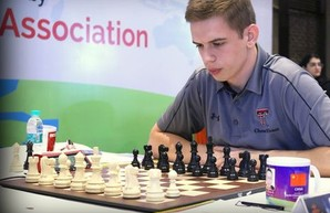 Одесский шахматист стал чемпионом мира по шахматам