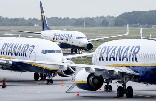 Одесситы смогут недорого летать в Будапешт и Берлин
