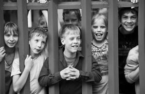 Главой службы по делам детей в Одессе станет журналистка