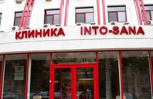 Одесское «дело врачей» передали в суд