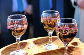 В Болграде в девятый раз пройдёт фестиваль вина Бессарабии