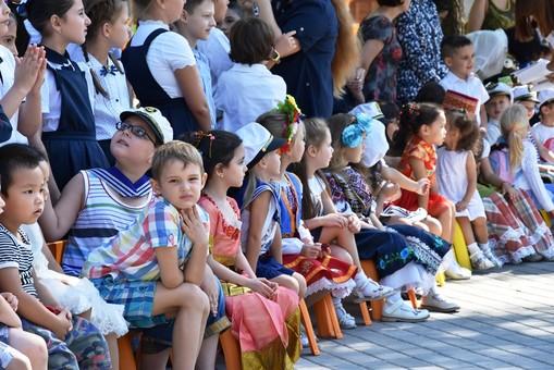 Защищать права одесских детей будет общественный координационный совет