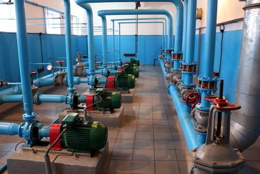 В Одесской области проверили состояние питьевой воды