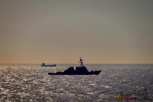 В Одесской области построят штаб Sea Breeze
