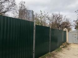 Одесская прокуратура запретила скандальную стройку на Французском бульваре