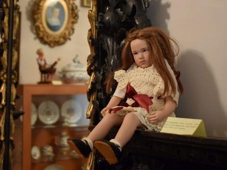 В Одессе стартовал конкурс для юных швей