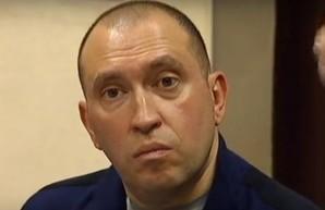 Суд арестовал имущество «крёстного отца контрабанды» Вадима Альперина
