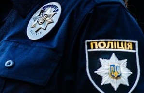 В Одесской области поддерживать общественный порядок в Рождество будут более двух тысяч правоохранителей