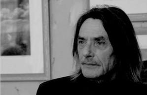 В Одессе умер известный фотохудожник Виктор Ратушный