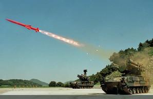 Российский ЗРПК Панцирь-С1 опозорился в Индии