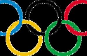 Двадцать спортсменов из Одесской области претендуют на участие в Олимпиаде-2020