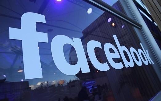 Новый дизайн веб-версии Facebook появится к весне этого года