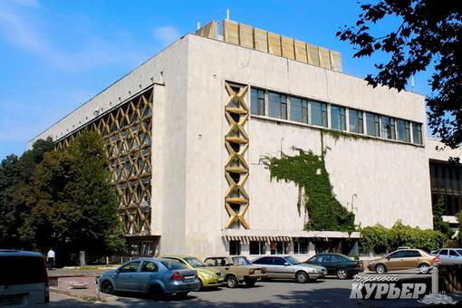 В Одессе призывают запретить въезд российскому артисту из базы «Миротворца»
