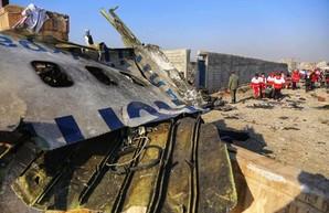 """Иран уже не исключает внешнего воздействия на ЗРК """"Тор-М1""""сбивший украинский авиалайнер"""
