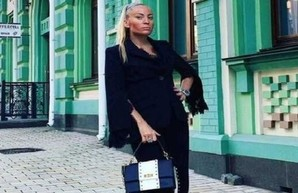 Начальницу Одесского облуправления ГНС отправили в СИЗО
