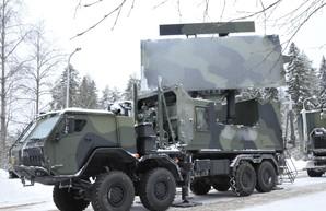 Саудовская Аравия укрепляет своё ПВО за счет аренды техники других стран