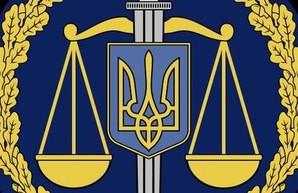 Правоохранители расследуют хищения при строительстве казарм в Одесской области
